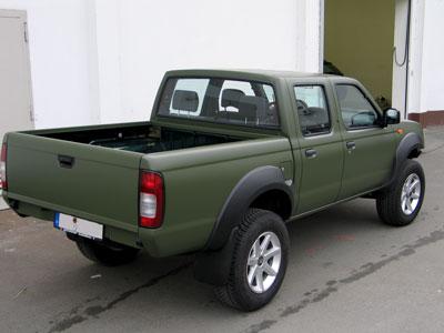 pickup1